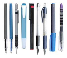 Paper Mate and Sharpie teamed up with TerraCycle to offer consumers a way to recycle their used writing instruments.