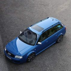 Cars and motor - Audi Wagon, Wagon Cars, Audi A6 Avant, A4 Avant, Audi A6 Allroad, Audi Rs6, Japanese Sports Cars, Dream Cars, Volkswagen