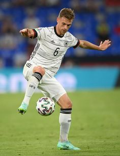 Euro, German, Football, Quote, In This Moment, Sports, Bavaria, Deutsch, Soccer