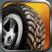 Reckless Racing 2  http://itunes.apple.com/fr/app/reckless-racing-2/id476274173?mt=8=1771701