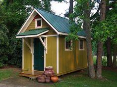 via tiny house listings