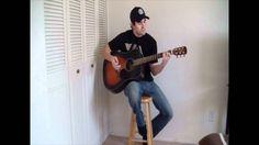 Beginner Guitar Chords - C Chord Guitar