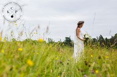 Maine wedding photographer Kate Crabtree creates evocative, timeless, and storytelling wedding photography for couples who want to remember every little moment from their big day. Blue Hill Maine, Tom S, Big Day, Storytelling, Wedding Photography, In This Moment, Weddings, Couples, Wedding Dresses