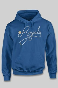 The best gift for doctors and nurses who love the Royals! I need this gear <3