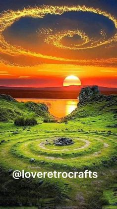 Sunrise Photography, Landscape Photography, Nature Photography, Beautiful Landscape Wallpaper, Beautiful Landscapes, Beautiful Nature Scenes, Beautiful Images, Photo Background Images, Anime Scenery Wallpaper