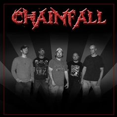 Check out Chainfall on ReverbNation
