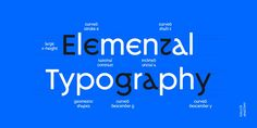 Gallos | Webfont & Desktop font | MyFonts