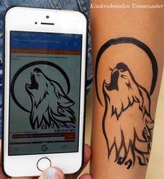 Galerie Tattoos, Kids Makeup, Tatuajes, Tattoo, Tattos, Tattoo Designs