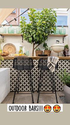 Outdoor Rooms, Outdoor Living, Outdoor Furniture Sets, Outdoor Decor, Outdoor Bars, Outdoor Patios, Outdoor Kitchens, Outdoor Kitchen Design, Patio Design