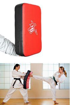Judo grading pass gift Ju Jitsu Black Belt BLUE GI gift RECTANGLE KEYRING Karate Kickboxing