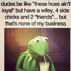 "kermit the frog none of my business | These Kermit The Frog ""But That's None Of My Business"" Memes Are ..."