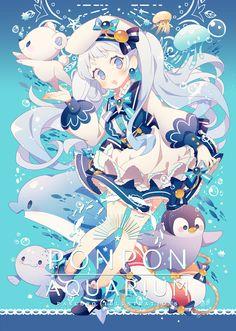 Learn To Draw Manga - Drawing On Demand Anime Girl Cute, Beautiful Anime Girl, Kawaii Anime Girl, Anime Art Girl, Loli Kawaii, Kawaii Art, Anime Angel, Kawaii Drawings, Cute Drawings