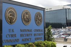 AT&T secretly helped the NSA agencySecurity Affairs