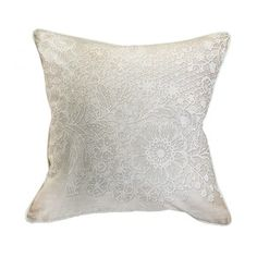 Discover our cushions, with free delivery available across the range. Soft textures & beautiful designs to create a cosy space. Graham Brown, Cushion Covers, Bloom, Cushions, Throw Pillows, Beautiful, Design, Toss Pillows, Toss Pillows