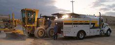 (903) 595-6424 - HOLT CAT Tyler - Caterpillar rental, Tyler CAT Caterpillar service repair parts, Tyler TX CAT Caterpillar equipment machinery diesel, Tyler CAT Caterpillar construction equipment, Tyler CAT Caterpillar generators, Tyler CAT Caterpillar earth moving mining industrial petroleum agricultural machinery parts,