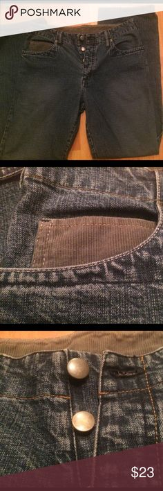 Free!✌️C1RCA Skate Jeans Fashionable jeans in great condition.                       Buy any pair of jeans with this ✌️and you can pick out another one from my closet for free! C1 Jeans Straight