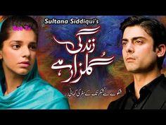 Top 20 Most Popular Pakistani Black Booster Dramas