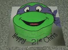 Google Image Result for http://barblastcakes.com.au/wp-content/uploads/turtle-baby-cakes-010-666x500.jpg
