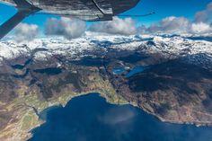 Norway, Mount Everest, Mountains, Nature, Travel, Naturaleza, Viajes, Destinations, Traveling
