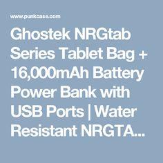 44 Best Ghostek NRGbag Series Bag ! images  815ad13ac92b6