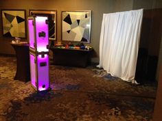Corporate Events, Jukebox, Photo Booth, Digital, Prints, Photo Booths, Corporate Events Decor