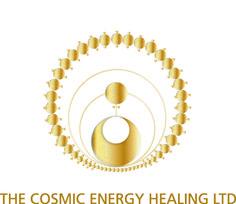 Κοσμοενεργειακή Θεραπευτική Alternative Treatments, Bracelets, Jewelry, Jewlery, Bijoux, Jewerly, Bracelet, Bangles, Jewelery