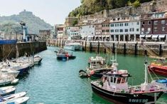 Where to stay and what to do in San Sebastian - Telegraph