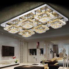 beeindruckende inspiration tischlampen modern spektakuläre images oder feccccbfdcadbf