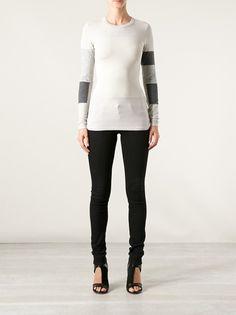 ISABEL MARANT - Armel sweater 7
