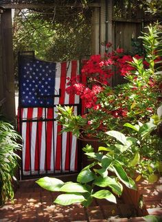 Mystery Fanfare: Memorial Day Mysteries - Memorial Day Crime Fiction