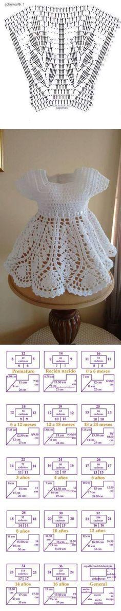 crochetyarnstore.com
