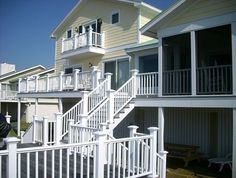 Private Homes Vacation Rental - VRBO 333336 - 6 BR Fripp Island House in SC, Oceanfront, 6BR/6BA, Newly Renovated, 24/7 Beach