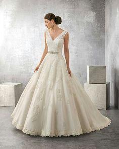 https://www.instagram.com/jeitodemenina69/?hl=pt-br%0A#weddingdresses #weddingdress #wedding #dress #dresses #noivas #noiva #brides #bride #bridal #bridals #vestido #vestidodenoiva #vestidos #cute #love #photooftheday #photos #photo #foto #fotografias #fotografia #tbt #ensaiofotograficofeminino  #ensaiofotografico #picture #pictures #perfect #perfeito #marriage #glamour