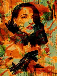 Saatchi Art is pleased to offer the art print, Dita Von Teese. Edition by ACQUA LUNA. Original Printmaking: Engraving on Paper. Dita Von Teese, Printmaking, Saatchi Art, Photography, Painting, Color, Artworks, Artists, Photograph