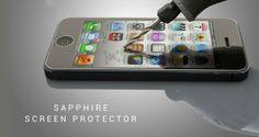 Με κάλυμμα από ζαφείρι το νεο iPhone - imonline  http://www.imonline.gr/a/me-kalumma-apo-zafeiri-to-neo-iphone-678.html