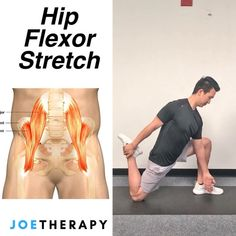 Improve Your Life With Yoga Instruction Fitness Workouts, Yoga Fitness, Health Fitness, Fitness Bodybuilding, Posture Exercises, Tight Hip Flexors, Psoas Muscle, Muscle Body, Tight Hips