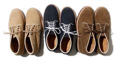 SS12_new_footwear_caminando_shoes