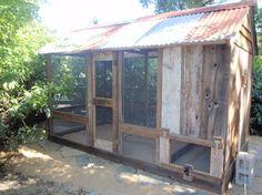 Project sampling - eclectic - outdoor decor - san francisco - My Urban Farm, Inc.