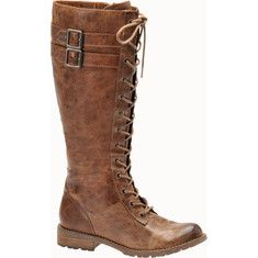 a0ef23495eb boootsss Tall Lace Up Boots