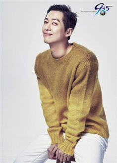 Namgoong Min (남궁민) - Picture @ HanCinema :: The Korean Movie and Drama Database Asian Actors, Korean Actors, Namgoong Min, Sexy Asian Men, K Idol, Korean Celebrities, Korean Men, Screenwriting, Cute Guys
