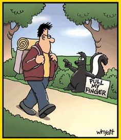 Funny Jokes Funny Cartoon