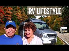 There are a lot of RVs out there. And there are a lot of reasons people buy them. So the RV Lifestyle takes many different forms. In this episode, we will introduce you to a wonderful group of people we spent time with this past weekend at an informal meet-up in Waco Texas. I think you'll find it very interesting how - The RV lifestyle