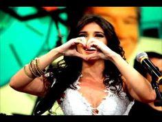 ▶ Paula Fernandes - Eu Sem Você - YouTube