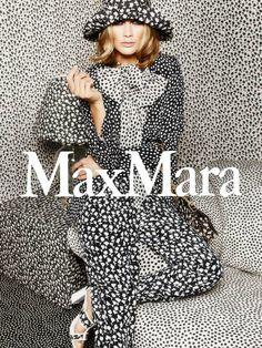 Max Mara S/S 15 (Max Mara)
