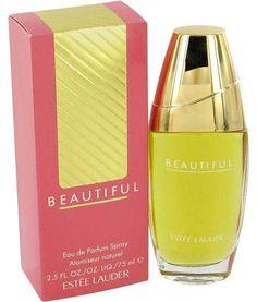 LLeva este grandioso Perfume Estee Beautiful 75 M/l Para Mujer ENVIO GRATIS por un precio de $200.900  Tienda Virtual: http://ift.tt/2ePtDU1  Info: contacto@tuganga.com.co  Info: Whatsapp 57 319 2553030  Envío Gratis  Entrega en 24 Horas
