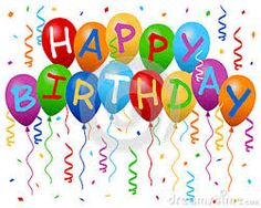 6/27/2013 Close to 2 billion Birthday Cards are sent each year in the U.S. alone, accounting for nearly 58 percent of all cards sent.  The world's largest birthday cake was created in 1989 for the 100th Birthday of the city of Fort Payne, Alabama. The cake weighed 128,238 pounds, 8 oz. and used 16,209 pounds of icing.