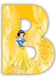 alfabeto-branca-de-neve-amarelo-letras-princesa+(13).png (184×250)