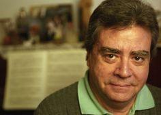 Após um ano de seu falecimento, o compositor José Antônio de Almeida Prado, será homenageado pela Ossa (Orquestra Sinfônica de Santo André) e por uma exposição de aquarelas, outro hobby do artista. O evento acontecerá neste fim de semana, no Teatro Municipal.