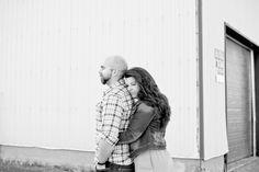 JENI & NICK: ENGAGEMENT by Ottawa wedding photographer and writer Genevieve Georget. Writer, Engagement, Blog, Wedding, Casamento, Sign Writer, Engagements, Blogging, Weddings