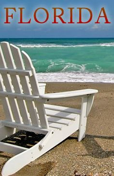 North Palm Beach, Palm Beach County, Wonderful Places, Great Places, Florida Weather, Juno Beach, Jupiter Florida, Palm Beach Gardens, Waterfront Property